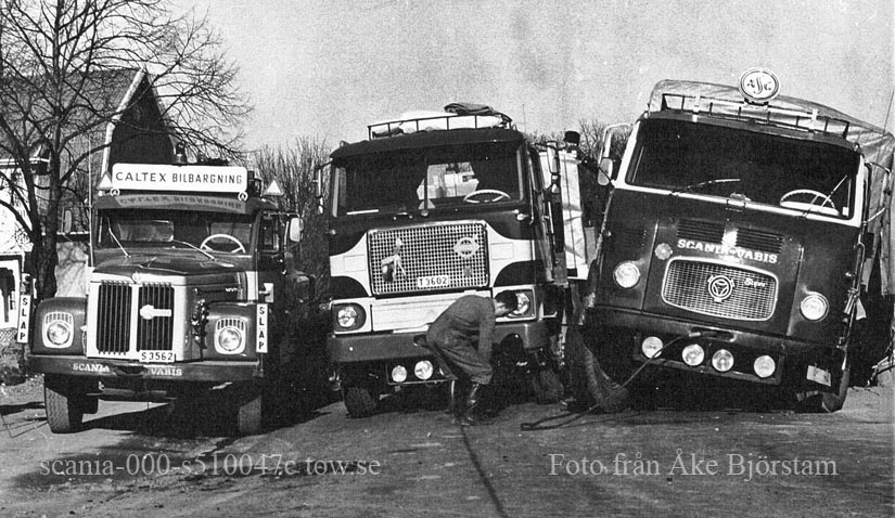 D Ea Fd B additionally Volvo Pg in addition Carl Henric Svanberg together with Scania S C likewise F F Dceb B. on volvo s